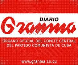 20110928104349-09-editorial-granma.jpg