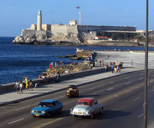 20110929143158-malecon-kaloian-press.jpg