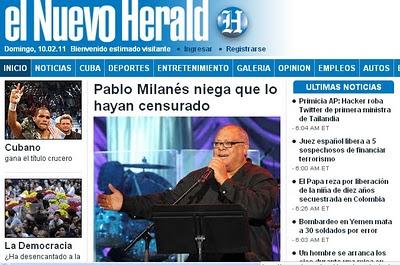 20111004001316-mentiras-del-herald.jpg