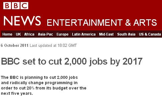 20111009185018-bbc.jpg
