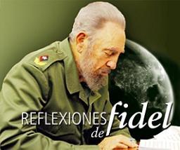 20111017052106-08-fidel-reflexion-2011.jpg