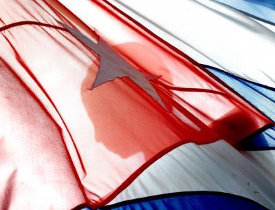 20111020140039-kaloian-banderacubana.jpg