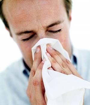 20111023005744-la-gripe-puede-provocar-un-infarto-300x350.jpg