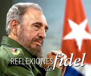 20111024151433-fidel-reflexiones.jpg