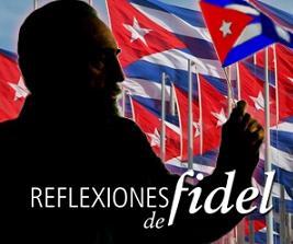 20111027101004-08-fidelcastro-nuevareflexion.jpg