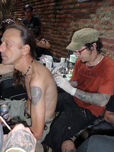 20111029121000-tatuajes2.jpg