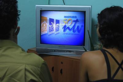 20111103022301-ntv-cuba-noticiero.jpg