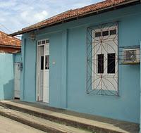 20111103131006-08-casa-cubana.jpg