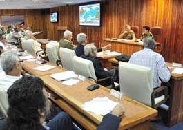 20111104130213-08-consejo-ministros11-11.jpg