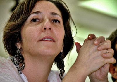 20111109221543-mariela-castro-espin.jpg