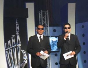 20111128022026-05-lucas-locutores.jpg