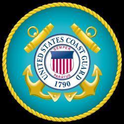 20111208220719-flotilla-gusana-guardia-costera.jpg