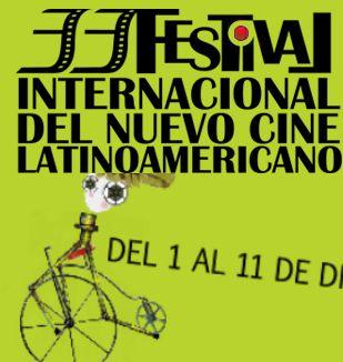 20111211015252-001-33festivalcine.jpg