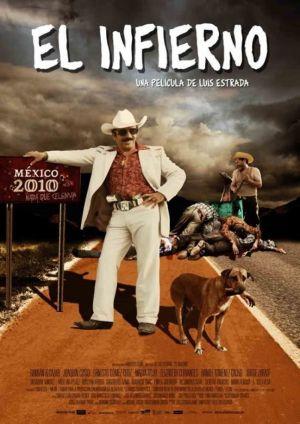 20111211225206-el-infierno-filme-premio.jpg