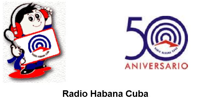 20111213043134-radio-habana-cuba-50-aniversario.jpg