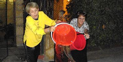 20111229193936-31dediciembre-cuba.jpg