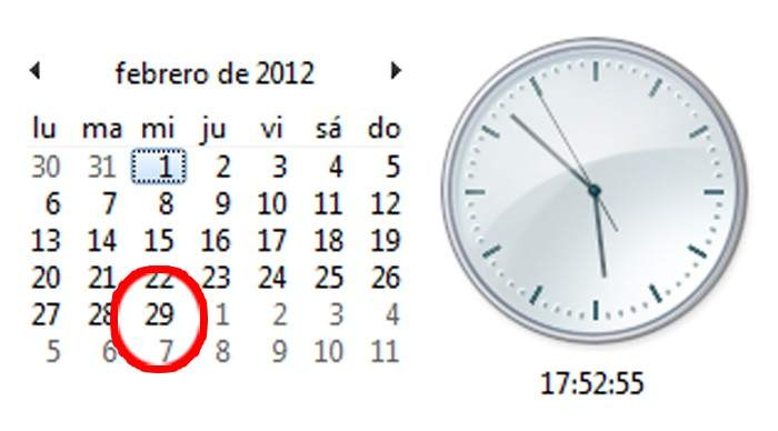 20120101032659-2012-bisiesto.jpg