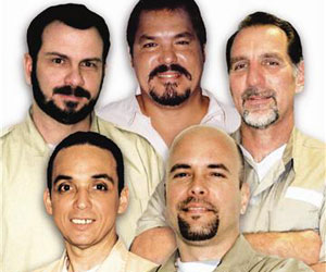 20120102174439-cinco-heroes-cubanos-1.jpg