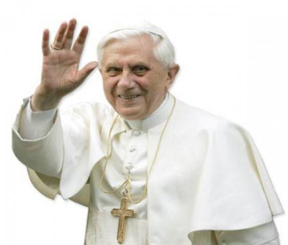 20120103134203-papa-benedicto.jpeg