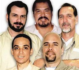 20120105133829-00-1cinco-heroes-cubanos-1.jpg