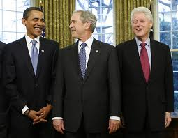 20120106193340-obama-bush-clinton.jpg