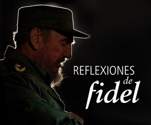 20120109092900-fidel-reflexiones2012.jpg