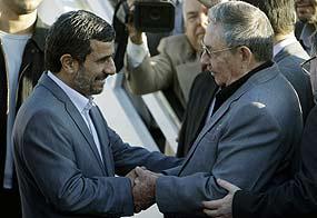 20120112194656-raul-presidente-iran.jpg