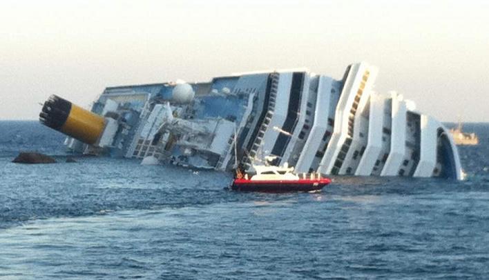 20120115165950-crucero-costa-concordia2.jpg