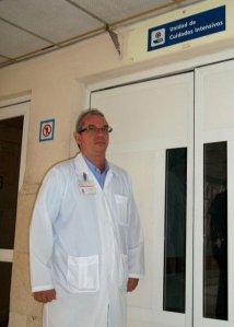 20120121000232-doctor-rolando-riera-santiesteban.jpg