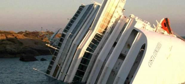 20120122024453-crucero-costa-concordia2.jpg