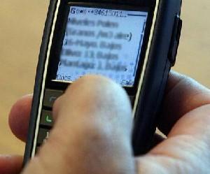 20120122194541-00-00celular-cuba.jpg