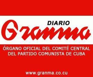 20120123103457-editorial-granma.jpg