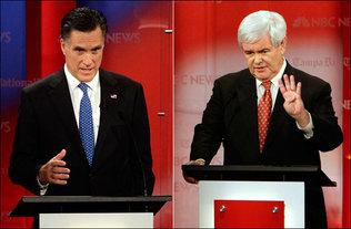 20120124204533-republicanos.jpg