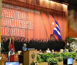 20120129112859-00-00aconferencia-domingo.jpg