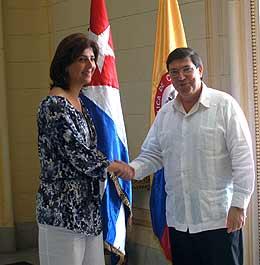 20120209020537-cuba-colombia.jpg