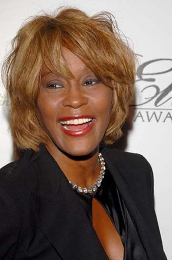 20120218233511-whitneyhouston.jpg