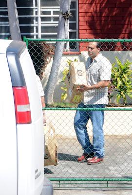 20120223001314-mercenario-cubano.jpg