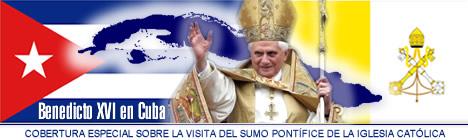 20120326193658-banner-benedicto-cuba.jpg