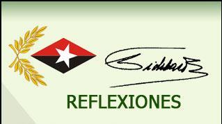 20120328151222-reflexiones222222222222222222.jpg