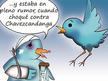 20120427053220--chavezcandanga.jpg