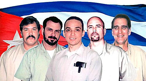 20120505022637-cinco-heroes.jpg