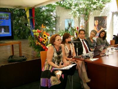 20120522152238-00-0011caracas-eventopatrimonio.jpg