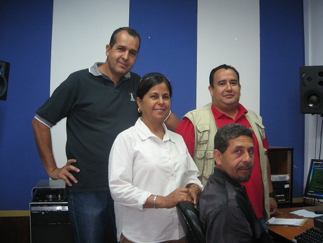 20120530173827-00-0011colectivo-patria.jpg