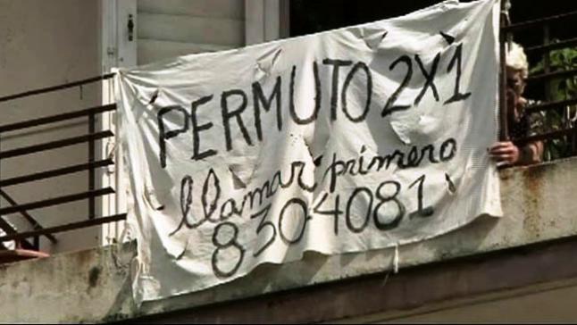 20120602152457-permuto11.jpg