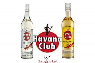 20120606123933-havana-club-ron-anejo-blanco.jpg
