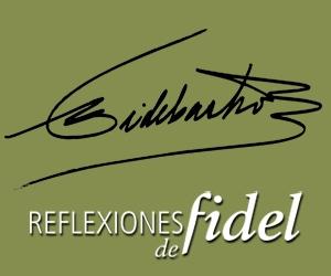 20120610001817-fidel-reflexiones222.jpg