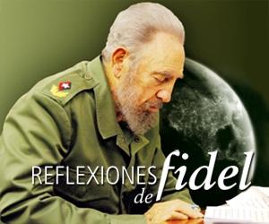 20120612160426-fidel-reflexiones.jpg