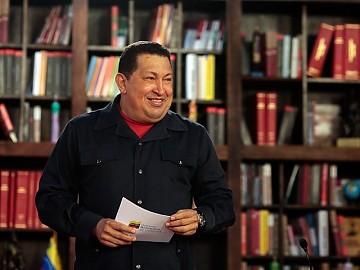 20120617000334-chavez-library-miraflores.jpg