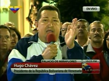 20120620133921-chavez-atodavidamision.jpg