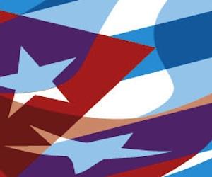 20120621023913-avatar-cubap1.jpg
